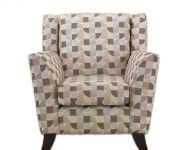 Accent-Chair-Mink